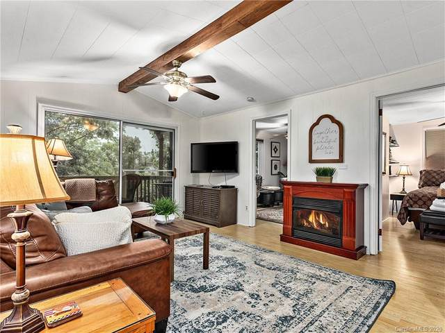 9 N Delano Road, Asheville, NC 28805 (#3650098) :: BluAxis Realty