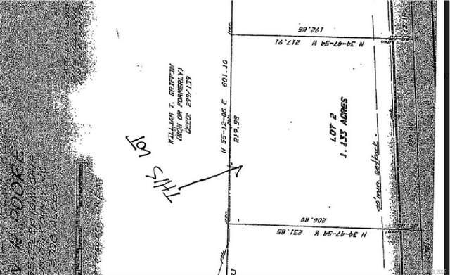 413 Machado Drive, Indian Trail, NC 28079 (#3650112) :: Cloninger Properties