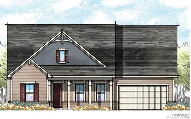 7338 Twelve Mile Creek Road #130, Lancaster, SC 29730 (#3650169) :: Stephen Cooley Real Estate Group