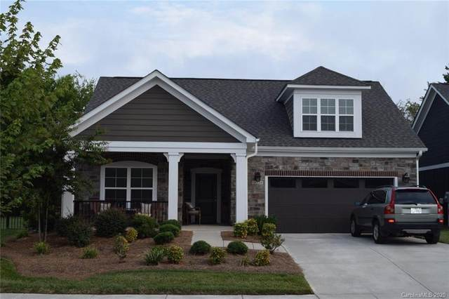 16220 Lakeside Loop Lane, Cornelius, NC 28031 (#3650500) :: The KBS GROUP