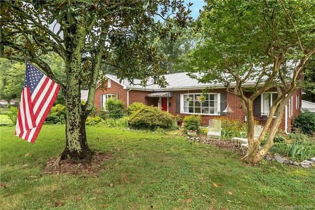 522 Sunnyside Drive SE, Concord, NC 28025 (#3650613) :: Puma & Associates Realty Inc.