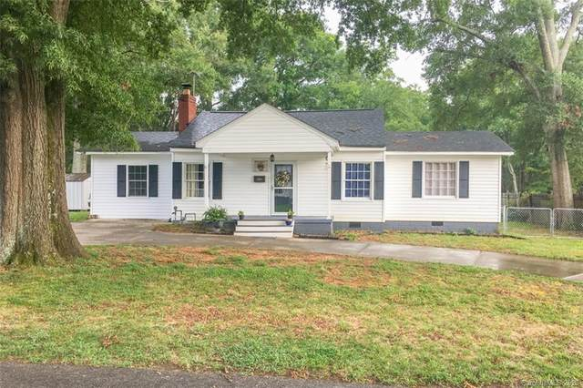 108 Elm Street, Clover, SC 29710 (#3650682) :: Stephen Cooley Real Estate Group