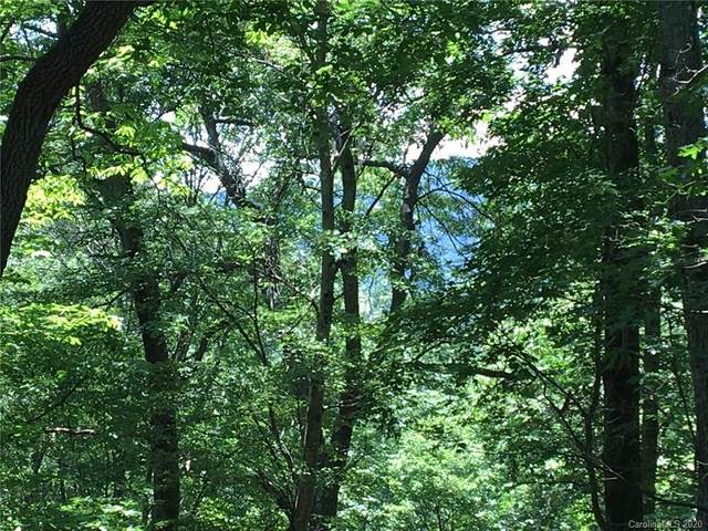 955 Clovertop Lane Lot 50, Arden, NC 28704 (#3650748) :: DK Professionals Realty Lake Lure Inc.