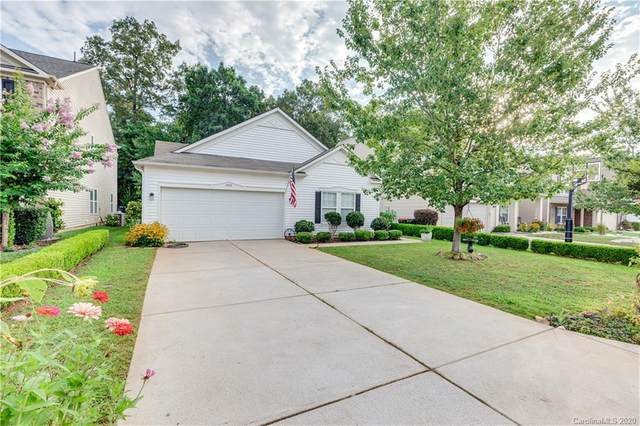 2070 Durand Road, Fort Mill, SC 29715 (#3650791) :: Johnson Property Group - Keller Williams