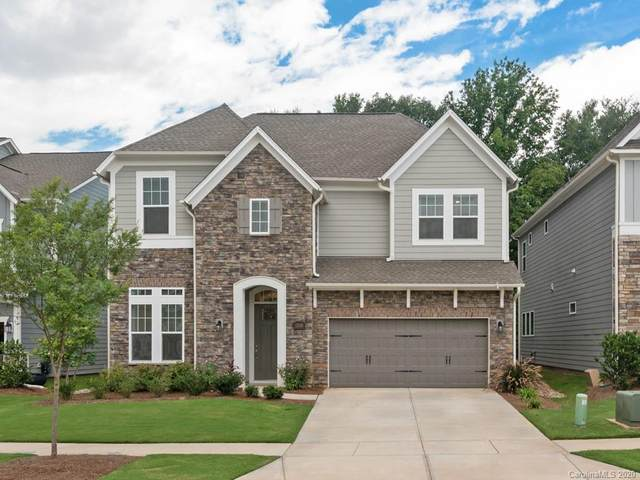 13105 Kornegy Drive, Charlotte, NC 28277 (#3650861) :: Keller Williams South Park