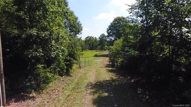 00000 Cat Square Road, Vale, NC 28168 (#3650957) :: Caulder Realty and Land Co.