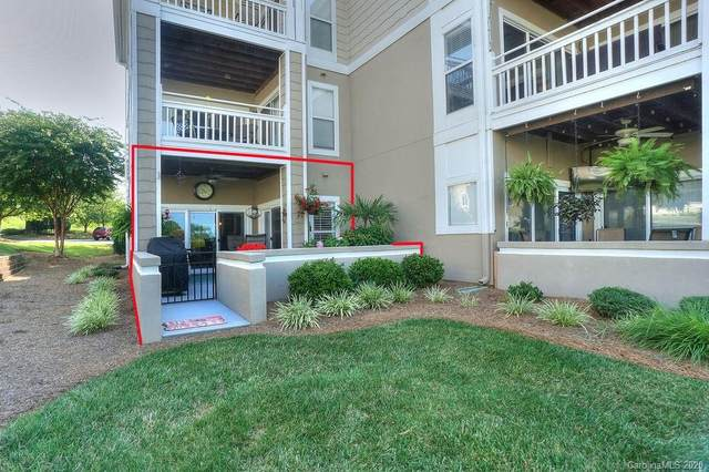 1101 Torrence Circle, Davidson, NC 28036 (#3650976) :: The KBS GROUP