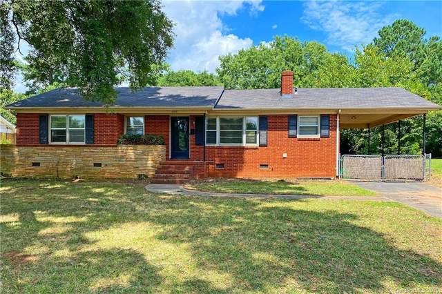 1515 Emerywood Drive, Charlotte, NC 28210 (#3651049) :: DK Professionals Realty Lake Lure Inc.