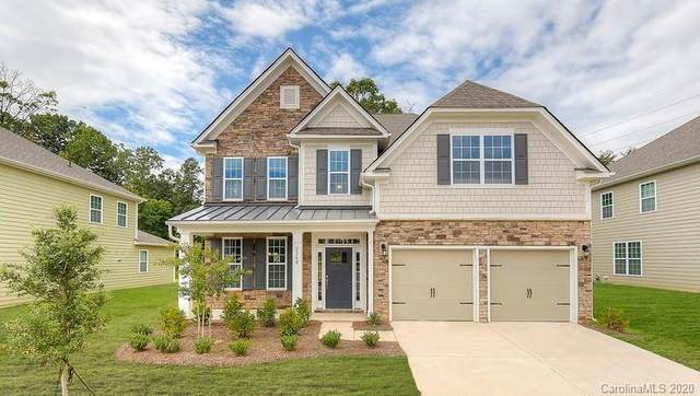 1573 Cambria Court #341, Lake Wylie, SC 29710 (#3651062) :: Puma & Associates Realty Inc.