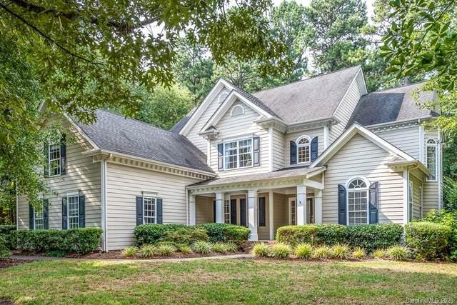 4392 Rustling Woods Drive, Denver, NC 28037 (#3651063) :: Stephen Cooley Real Estate Group