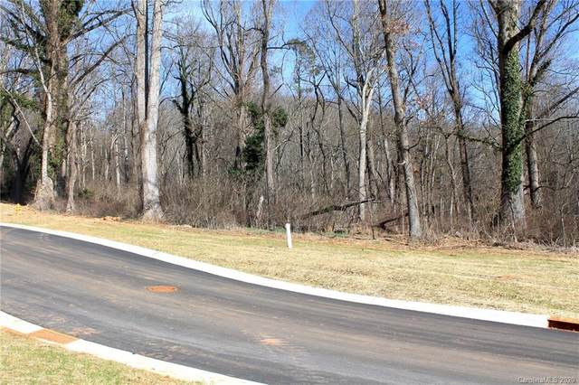 TBD Glenn Bridge Road #6, Arden, NC 28704 (#3651171) :: High Performance Real Estate Advisors