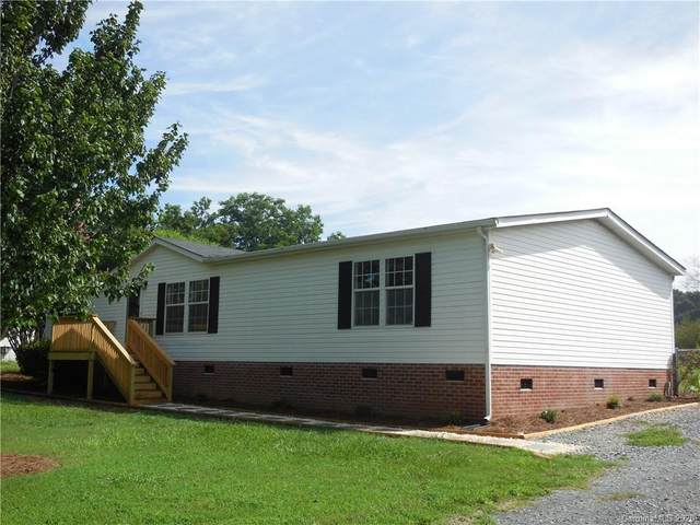 1205 Sand Dollar Court, Monroe, NC 28112 (#3651239) :: Johnson Property Group - Keller Williams