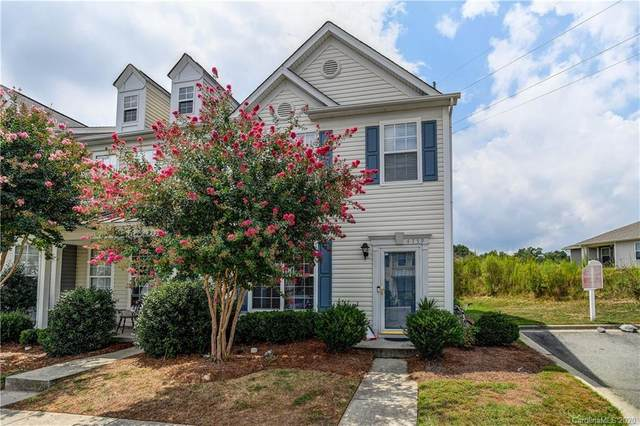 4759 Stoney Branch Drive, Charlotte, NC 28216 (#3651260) :: Stephen Cooley Real Estate Group