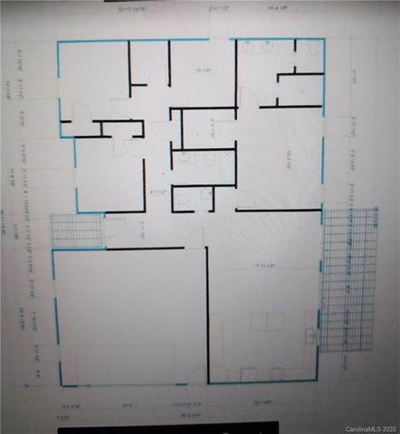 00 Cimmeron Road, Lancaster, SC 29720 (#3651278) :: Carolina Real Estate Experts