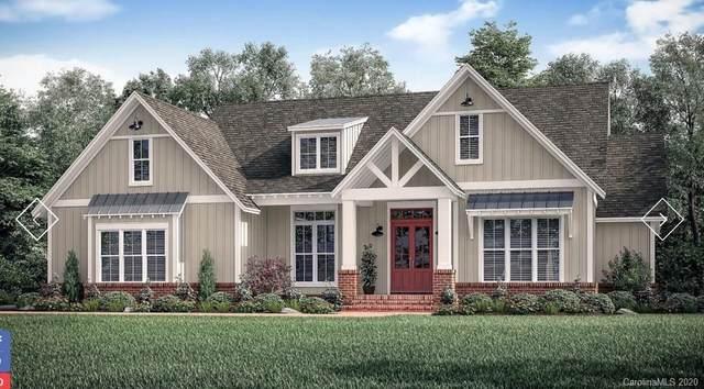 1014 Flat Rock Drive, Monroe, NC 28110 (#3651489) :: Charlotte Home Experts