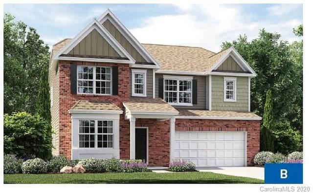 3421 Turkey Oak Lane #330, Gastonia, NC 28056 (#3651524) :: Stephen Cooley Real Estate Group
