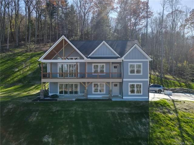 255 Olivet Lane 8R, Fletcher, NC 28732 (#3651584) :: Stephen Cooley Real Estate Group