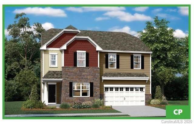 17405 Snug Harbor Drive #12, Charlotte, NC 28278 (#3651866) :: Stephen Cooley Real Estate Group