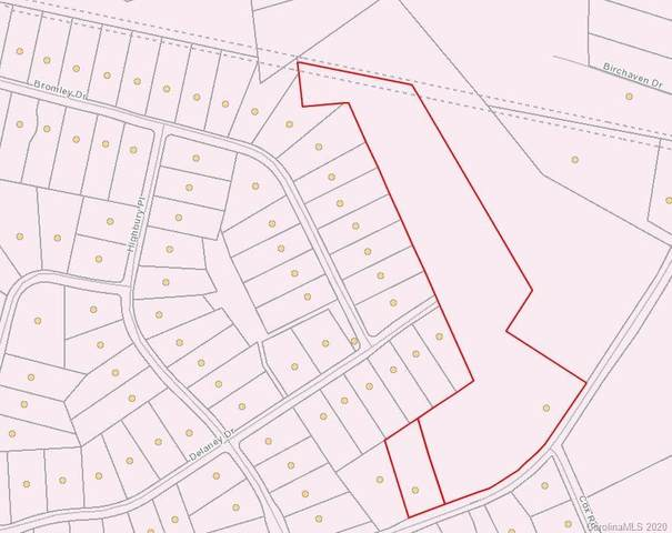 6100 Weddington Matthews Road, Weddington, NC 28104 (#3651932) :: Homes with Keeley | RE/MAX Executive