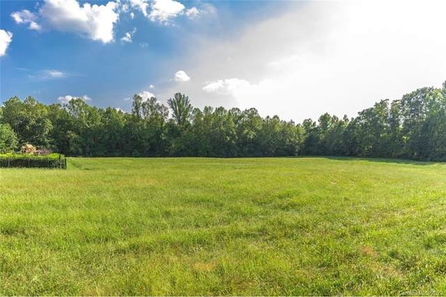 Lot 17 Peacehaven Place, Statesville, NC 28625 (#3652664) :: LePage Johnson Realty Group, LLC