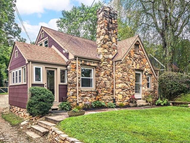664 Lakeshore Drive, Asheville, NC 28804 (#3652715) :: Stephen Cooley Real Estate Group