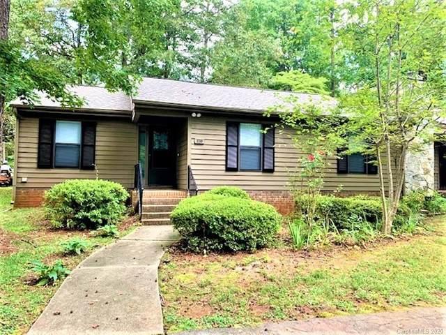 170 Cedar Hollow Street, Fort Mill, SC 29715 (#3652918) :: Premier Realty NC