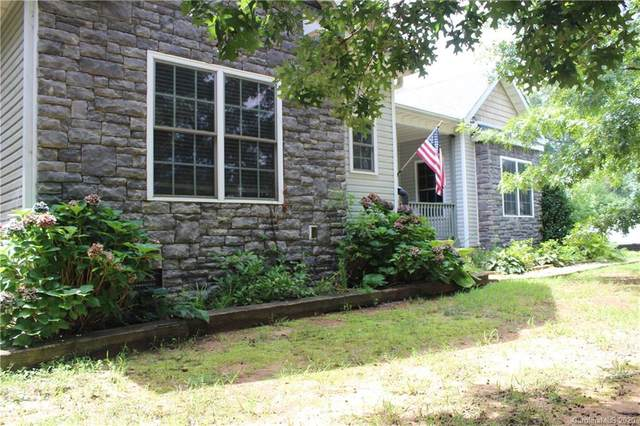 4041 Angel Lane #15, Maiden, NC 28650 (#3653259) :: DK Professionals Realty Lake Lure Inc.