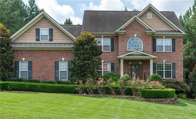 4561 Kildare Court, Denver, NC 28037 (#3653450) :: Stephen Cooley Real Estate Group