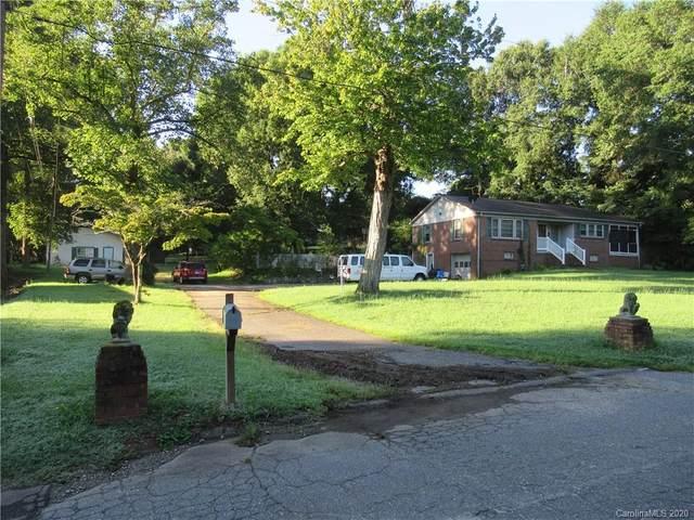 403 Little Street, Lincolnton, NC 28092 (#3653542) :: SearchCharlotte.com