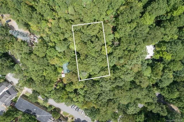 TBD South Carolina Terrace Spur, Montreat, NC 28757 (#3653914) :: Stephen Cooley Real Estate Group