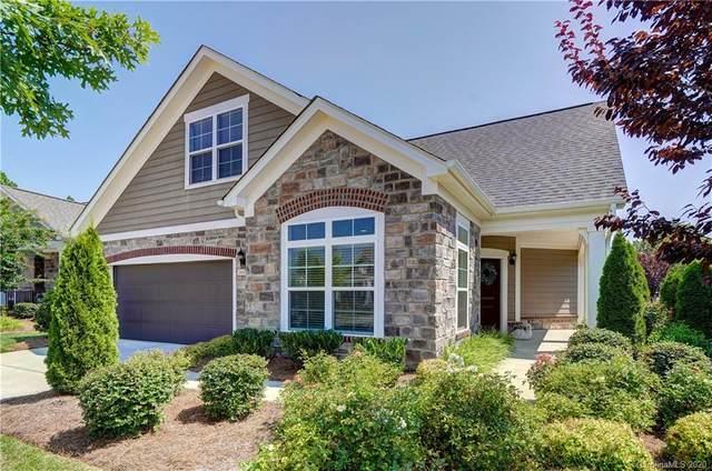 16010 Lakeside Loop Lane, Cornelius, NC 28031 (#3653938) :: DK Professionals Realty Lake Lure Inc.