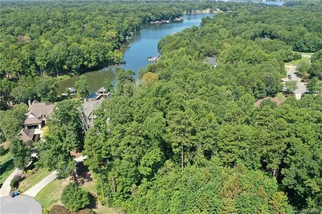 136 Chestnut Bay Lane, Mooresville, NC 28117 (#3653948) :: LePage Johnson Realty Group, LLC