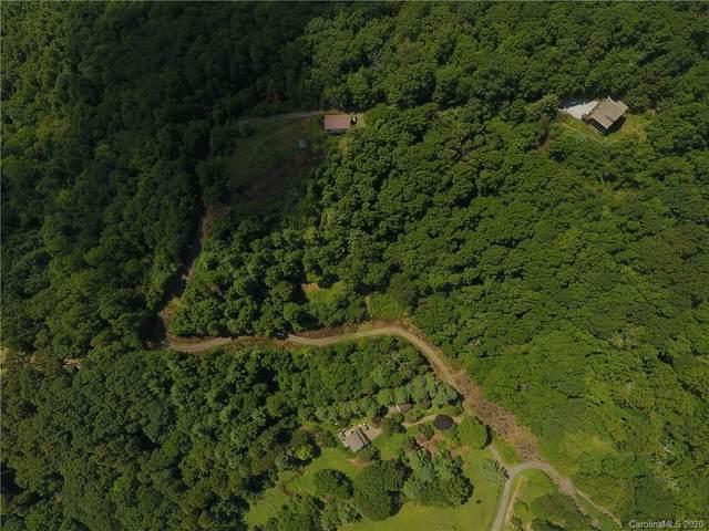 0 Hickory Lane #3, Burnsville, NC 28714 (#3653984) :: Stephen Cooley Real Estate Group