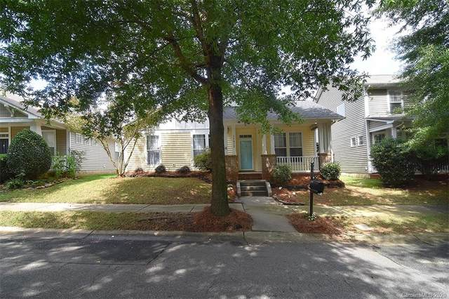 15012 Almondell Drive, Huntersville, NC 28078 (#3654118) :: Rinehart Realty