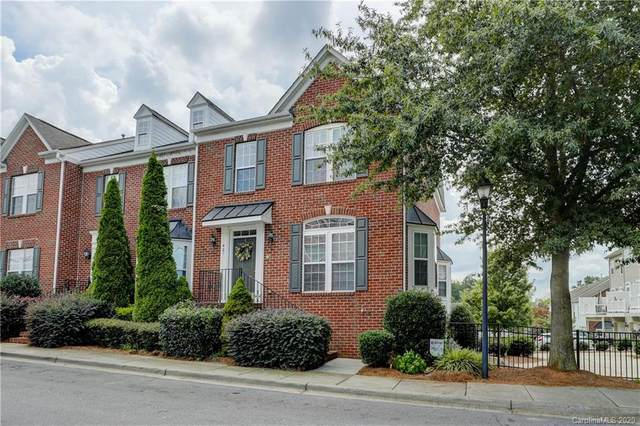 421 Armour Street, Davidson, NC 28036 (#3654156) :: LePage Johnson Realty Group, LLC