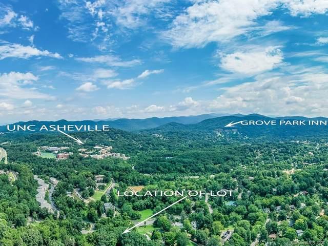000 Montford Avenue, Asheville, NC 28801 (#3654223) :: Keller Williams Professionals
