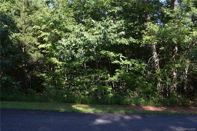 n/a Stellar View Drive V/L 9, Union Mills, NC 28167 (#3654493) :: LePage Johnson Realty Group, LLC