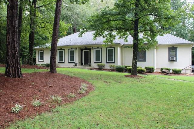 3020 Stablegate Drive, Gastonia, NC 28052 (#3654939) :: The Mitchell Team