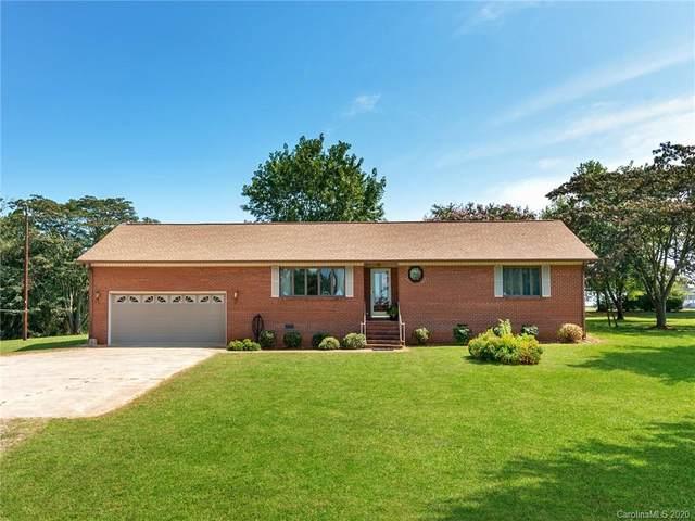 11840 Sugar Hill Road, Davidson, NC 28036 (#3654966) :: Carolina Real Estate Experts