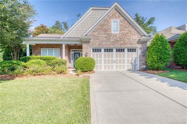 10836 Round Rock Road, Charlotte, NC 28277 (#3655133) :: MartinGroup Properties