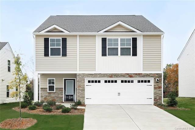 456 Maramec Street, Fort Mill, SC 29715 (#3655157) :: LePage Johnson Realty Group, LLC