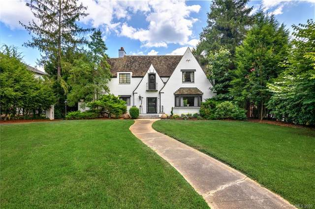 201 Kimberly Avenue, Asheville, NC 28804 (#3655219) :: MartinGroup Properties