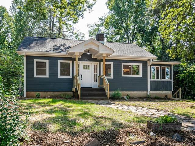 196 Virginia Avenue, Asheville, NC 28806 (#3655265) :: Stephen Cooley Real Estate Group