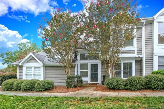 8242 Tradd Court, Charlotte, NC 28210 (#3655766) :: DK Professionals Realty Lake Lure Inc.