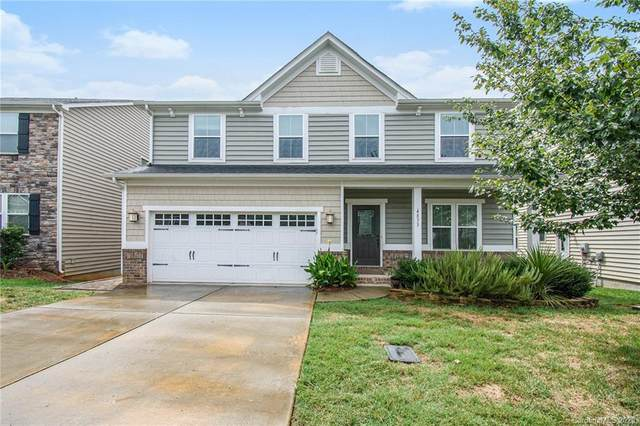 4833 Breden Street, Kannapolis, NC 28081 (#3655852) :: Stephen Cooley Real Estate Group
