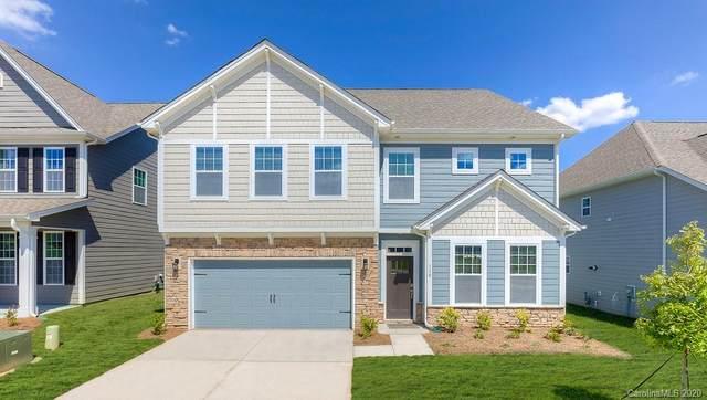 696 Altamonte Drive #290, Lake Wylie, SC 29710 (#3655887) :: High Performance Real Estate Advisors