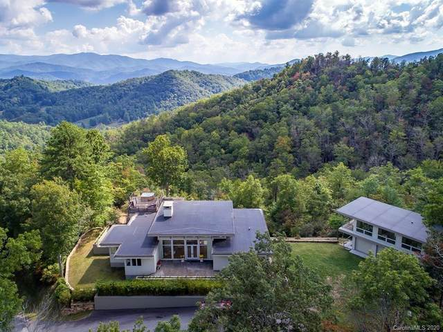 877 Mystic Forest Way, Topton, NC 28901 (#3655959) :: Stephen Cooley Real Estate Group