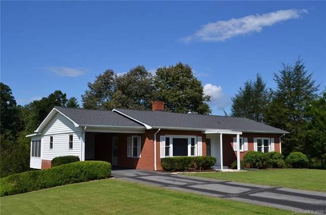 109 Reep Street, Morganton, NC 28655 (#3655969) :: Homes Charlotte