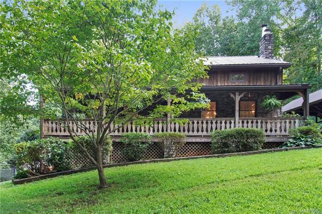 141 River Run Road, Statesville, NC 28625 (#3656023) :: Austin Barnett Realty, LLC