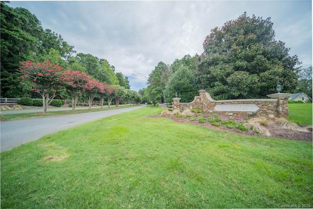 19405 Callaway Hills Lane, Davidson, NC 28036 (#3656283) :: LePage Johnson Realty Group, LLC